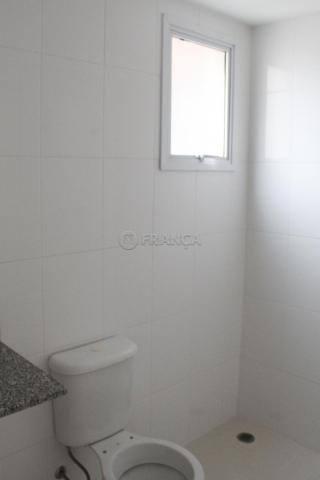 Apartamento à venda com 2 dormitórios cod:V2657 - Foto 9