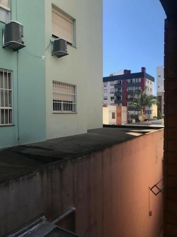 Apartamento 1 dormitório no Centro de Capão da Canoa - Foto 6