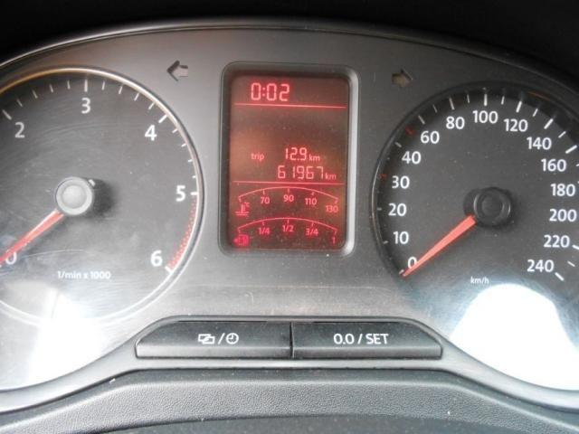 Amarok 4x4 Diesel CS- Oferta! - Foto 9