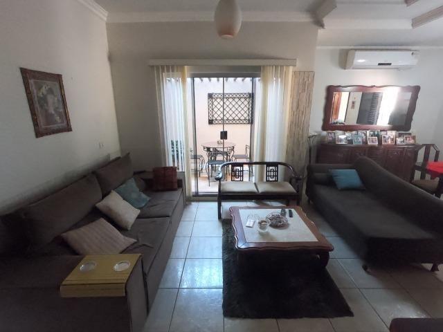 Vende-se Casa Vila de Furnas - Foto 15