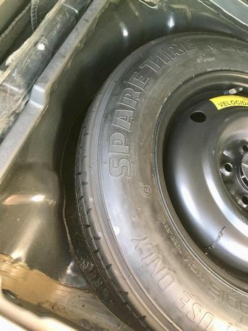 Hyundai Tucson Automatico Flex Completo 35mkm - Foto 13