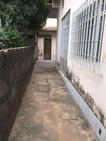 Casa à venda, 3 quartos, goiabeiras - vitória/es - Foto 16