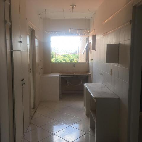 Apartamento para venda no condominio armando Saboia ao lado do shopping rio mar - Foto 18