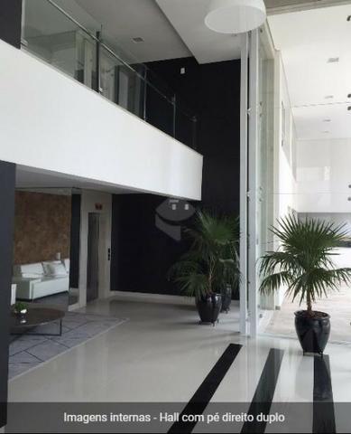 Apartamento Arquiteto Vilanova Artigas no Jardim das Américas - Foto 14