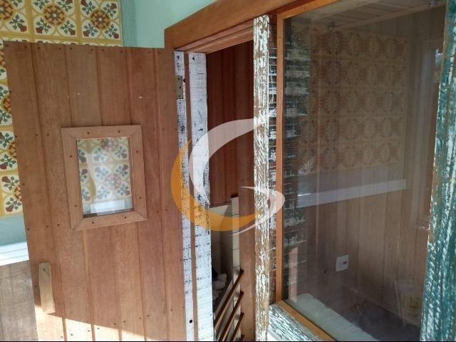 Casa com 3 dormitórios à venda por R$ 1.350.000 - Valparaíso - Petrópolis/RJ - Foto 14
