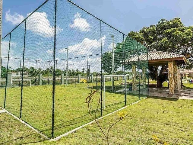 Condomínio Horizontes - Br 304 - Foto 2