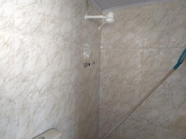 Casa à venda com 2 dormitórios em Vila maria regina, Juatuba cod:CA00025 - Foto 14