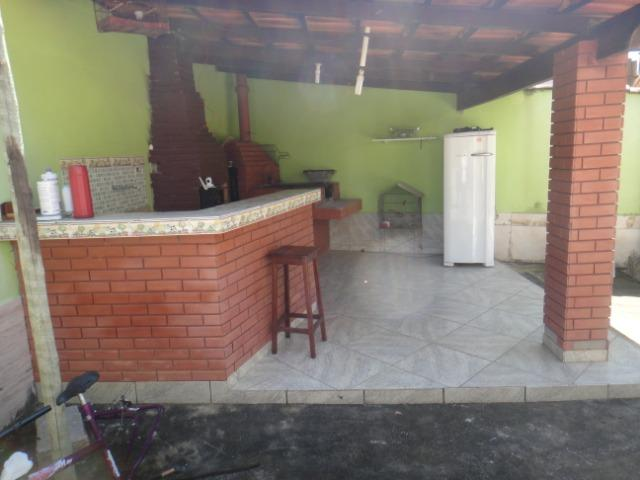 Marcelo Leite Vende Prédio Residencial - Bairro Amparo / Mimoso do Sul-ES - Foto 7