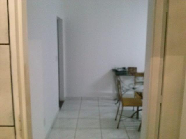 Casa Batatais 2 dormitórios ref 2916 - Foto 8