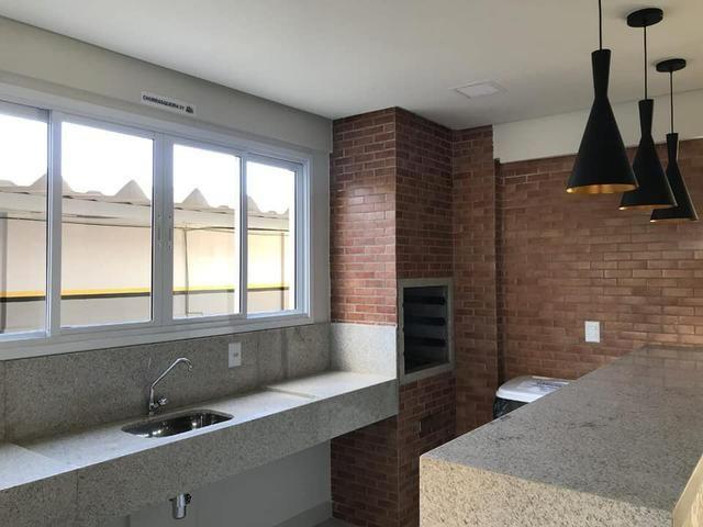 Apartamento 2 ou 3/4 a Partir de R$ 189.900,00. - Foto 7
