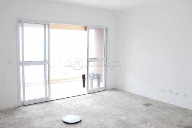 Apartamento à venda com 2 dormitórios cod:V2657 - Foto 5