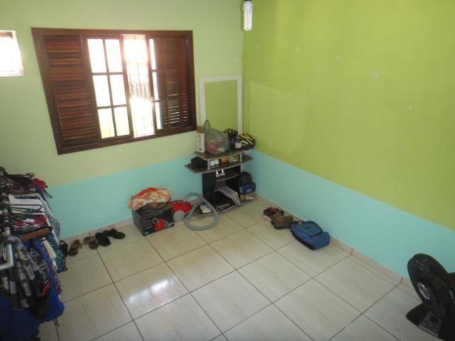 Marcelo Leite Vende Prédio Residencial - Bairro Amparo / Mimoso do Sul-ES - Foto 15