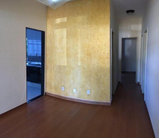 Casa à venda, 3 quartos, goiabeiras - vitória/es - Foto 2