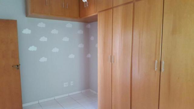 Casa com 3 dormitórios para alugar, 300 m² por r$ 2.500,00/mês - bonfim paulista - ribeirã - Foto 19