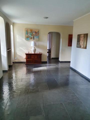 Apartamento à venda com 5 dormitórios em Morumbi, São paulo cod:72102 - Foto 17