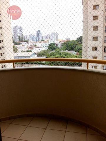 Apartamento com 3 dormitórios para alugar, 93 m² por r$ 1.250/mês - santa cruz do josé jac - Foto 3