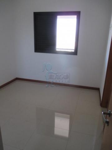 Apartamento para alugar com 3 dormitórios em Nova alianca, Ribeirao preto cod:L97277 - Foto 13