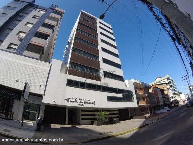 Apartamento para alugar com 3 dormitórios em , Capão da canoa cod: * - Foto 17