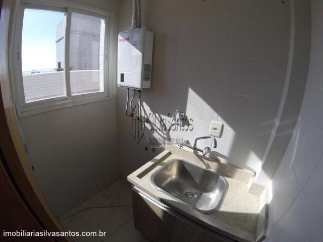 Apartamento para alugar com 3 dormitórios em , Capão da canoa cod: * - Foto 12