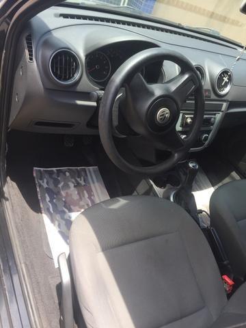 Volkswagen Gol G5 - Foto 5
