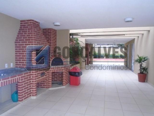 Apartamento à venda com 2 dormitórios cod:1030-1-133597 - Foto 10