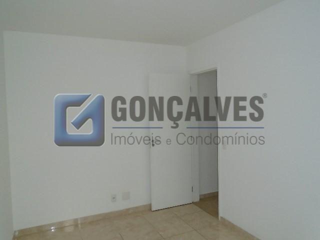 Apartamento à venda com 2 dormitórios cod:1030-1-133597 - Foto 3
