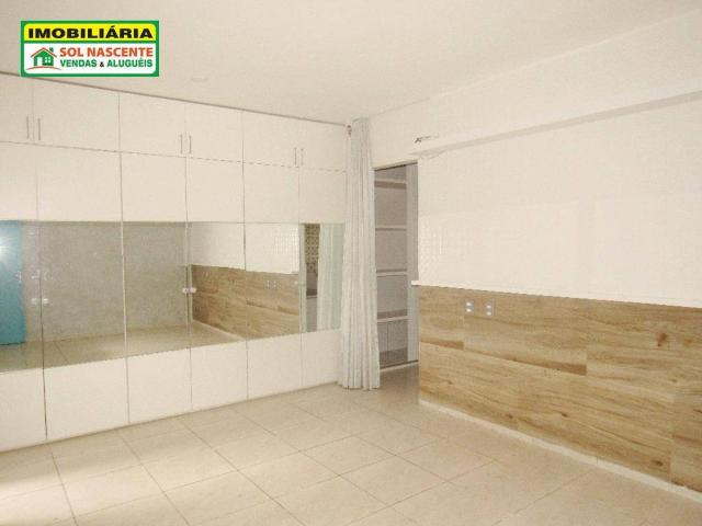 Casa plana - Foto 7