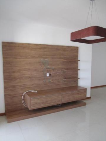 Apartamento para alugar com 3 dormitórios em Nova alianca, Ribeirao preto cod:L97277 - Foto 5