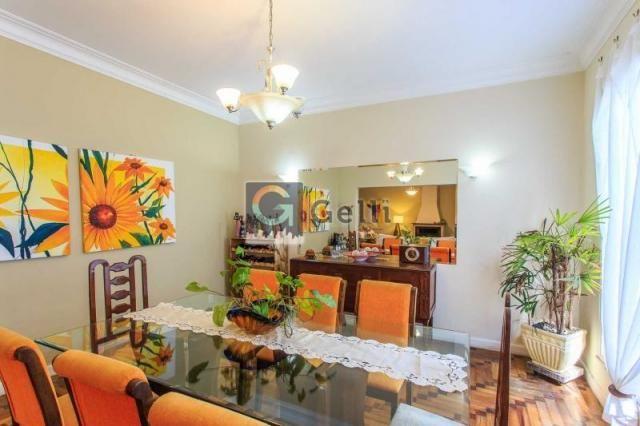 Casa à venda com 4 dormitórios em Quitandinha, Petrópolis cod:40 - Foto 12