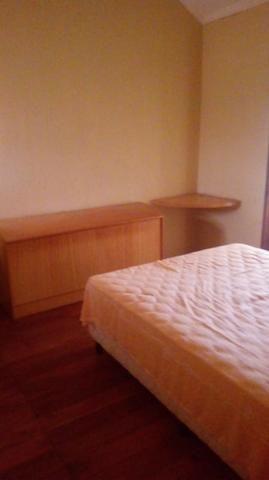 Casa em condomínio para alugar locação anual R$ 1.800,00/ mês - Foto 4