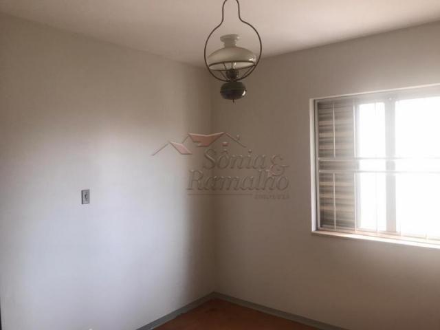 Apartamento para alugar com 2 dormitórios em Centro, Ribeirao preto cod:L12948 - Foto 3
