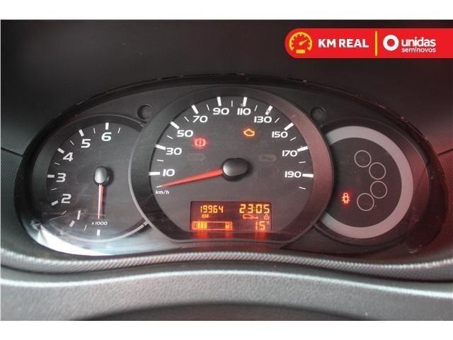 Minibus Renault - Foto 8
