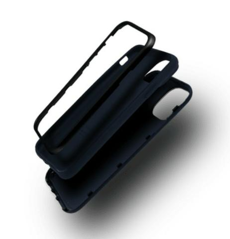 Case Capa Rapture iPhone 11 Pro / 11 Pro Max - Cellairis - Foto 3