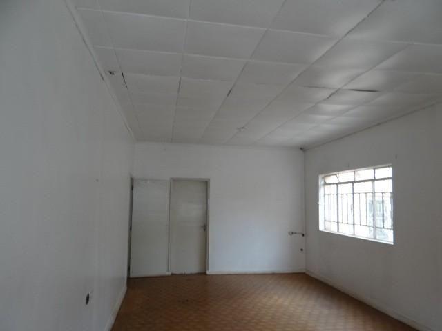 Escritório para alugar em Centro, Arapongas cod:01654.015 - Foto 7