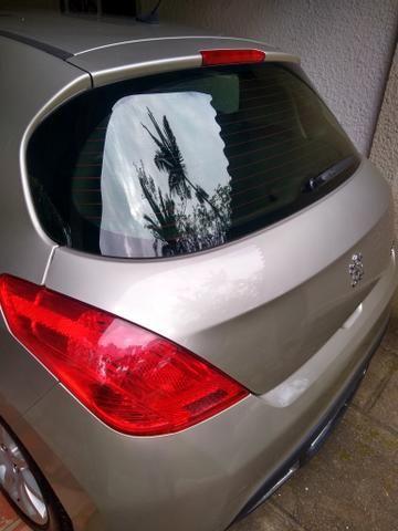 Peugeot 308 Allure 1.6 - Muito conservado! - Foto 8