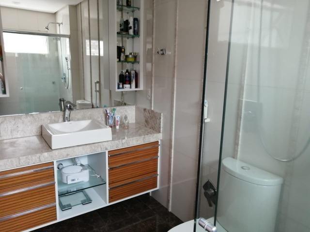 Apartamento - Bairro Vila Nova - Foto 9