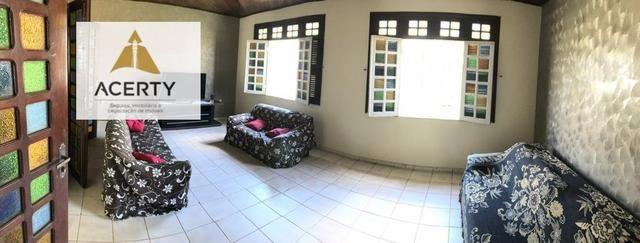 Aluguel - Réveillon Salinas 2019 - Espetacular Casa de Veraneio - Salinas - Foto 12