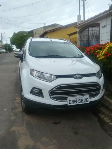 Ecosport Freestyle Completo - Foto 5