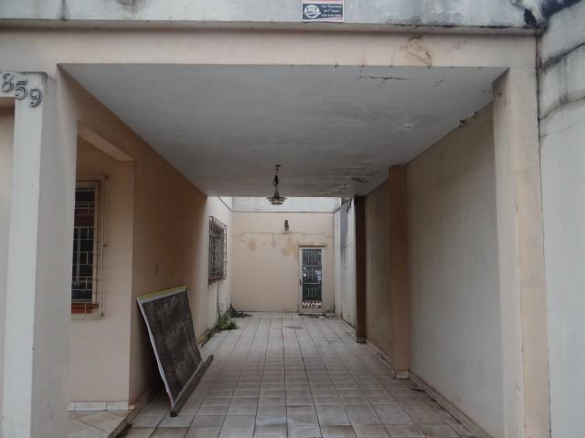 Escritório para alugar em Centro, Arapongas cod:01654.015 - Foto 12
