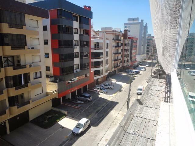 Aluguel apartamento Capão da Canoa próximo ao mar - Foto 7