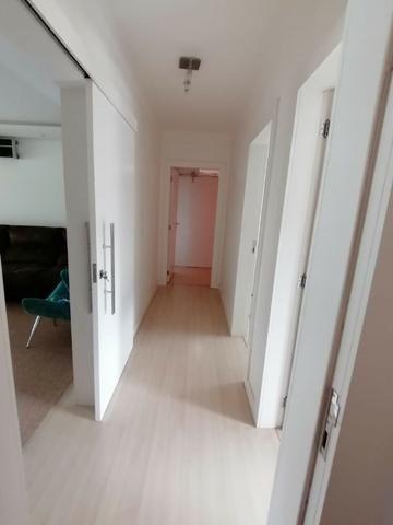 Apartamento - Bairro Vila Nova - Foto 4