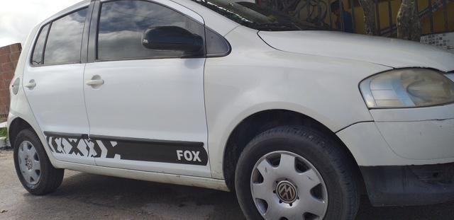 Fox 1.0 - Foto 3