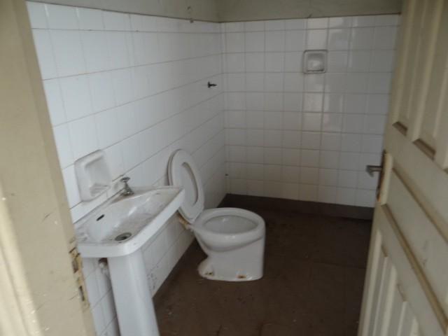 Escritório para alugar em Centro, Arapongas cod:01654.015 - Foto 6