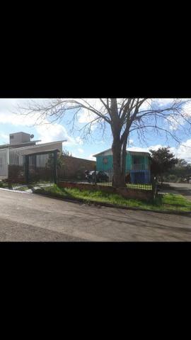 Vendo Terreno na Efapi Jardim do lago - Foto 3