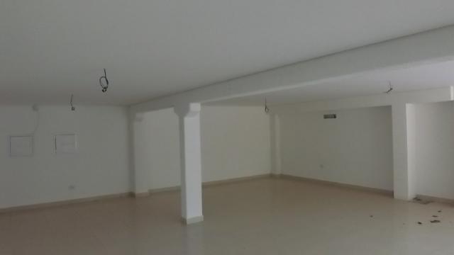 Prédio inteiro para alugar em Centro, Arapongas cod:00003.014 - Foto 12