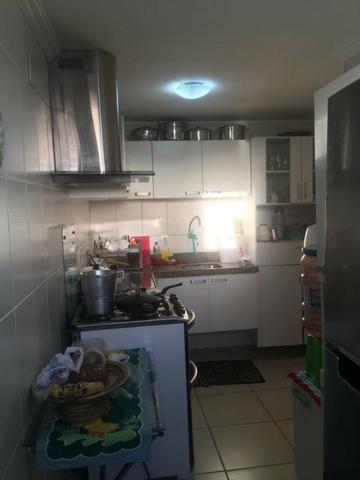 Cobertura Duplex a Venda 153M2 - Foto 7