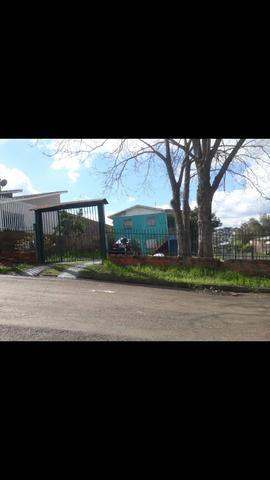Vendo Terreno na Efapi Jardim do lago - Foto 2