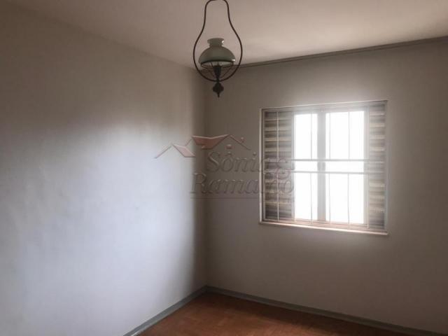 Apartamento para alugar com 2 dormitórios em Centro, Ribeirao preto cod:L12948 - Foto 4