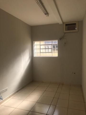 Escritório para alugar em Centro, Arapongas cod:02891.001 - Foto 6