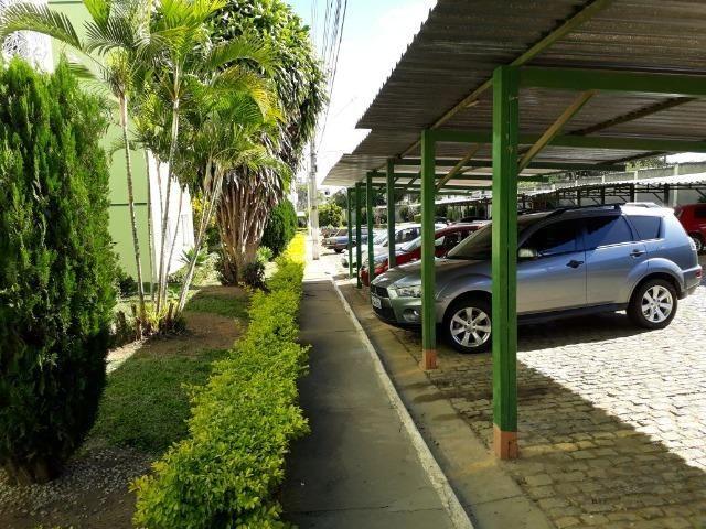 Apartamento mobiliado em Vitória da Conquista ? Bahia - Foto 15